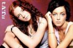All About Us - t.A.T.u. (+video)