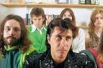 Bryan Ferry & Roxy Music
