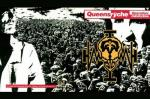 Operation:Mindcrime - Queensryche