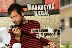 Maraveyas Ilegal - Welcome to Greece