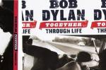 �ogether Through Life - Bob Dylan