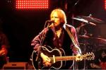 Τom Petty & The Heartbreakers στο Madison Square Garden