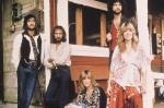 Fleetwood Mac - ��� ��� �� ��� ����������� group ��� ��������� ��� 70
