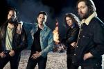 The Killers: ��� �������� ��� ����� ���� ������������!