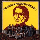 Ιστορικές Μπάντες: Kinks