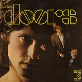 Alabama Song - The Doors