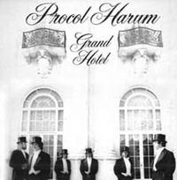Grand Hotel (1973) 1256431877
