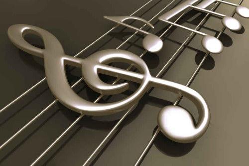 Στο μάθημα της μουσικής τεχνολογίας
