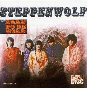 Steppenwolf - Το Σπουργίτι που έγινε Λύκος 1382523252