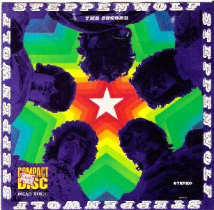 Steppenwolf - Το Σπουργίτι που έγινε Λύκος 1382523258