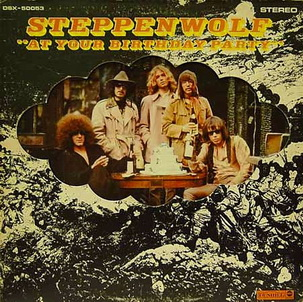Steppenwolf - Το Σπουργίτι που έγινε Λύκος 1382523263