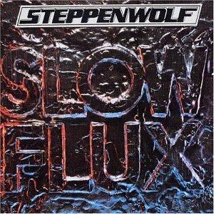 Steppenwolf - Το Σπουργίτι που έγινε Λύκος 1382523285