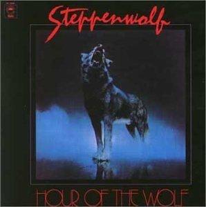 Steppenwolf - Το Σπουργίτι που έγινε Λύκος 1382523291