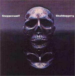 Steppenwolf - Το Σπουργίτι που έγινε Λύκος 1382523296