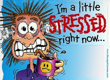 noidou-stress.jpg