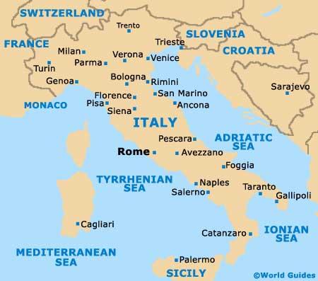 Xristoygenniatikh Prosfora O Gyros Ths Italias Dwrean