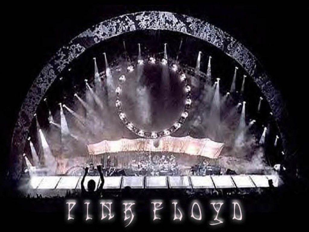 download cd pink floyd pulse live