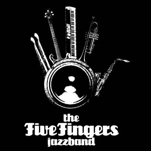 The Five Fingers Jazz Band
