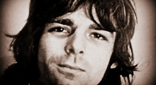 Richard Wright (1943 – 2008)