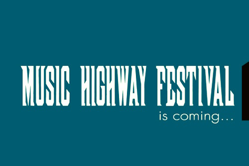 4o Music Highway Festival στο ΚΥΤΤΑΡΟ
